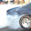 Trans Am Molten Rubber Burnout